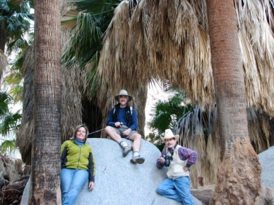 img_1806-group-at-palm-oasis.jpg