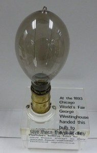 Westinghouse Lamp
