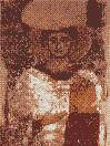 Arius (250-336)