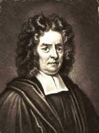 Humphrey Prideaux (1648-1724)