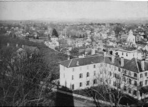 northampton-mansion-house-elm-st