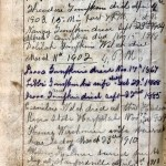 Tompkins Family Record 02