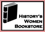 History's Women ~ Bookstore