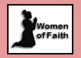 History's Women: Women of Faith