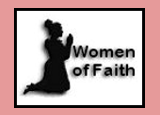 History's Women: Women of Faith