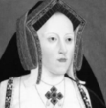 Catherine of Aragon: First Wife of Henry VIII. of England