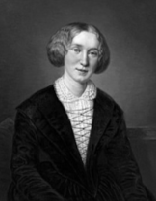 History's Women: Miscellaneous Articles: George Eliot (Marian Evans), The Greatest English Woman Novelist