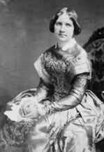 History's Women: Miscellaneous Articles: Jenny Lind (Goldschmidt), The World's Sweetest Singer