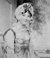 History's Women: Miscellaneous Articles: Maria Edgeworth, English Novelist