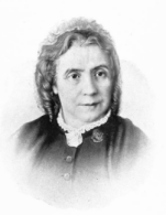 History's Women: Miscellaneous Articles: Mrs. Catherine Booth, Mother of the Salvation Army