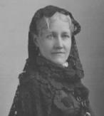 History's Women: Misc. Articles: Harriet Prescott Spofford, Novelist and Journalist