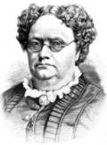 History's Women: Misc. Articles: Woman in Profession of Medicine in the 19th Century - Dr. Susan B. Edson