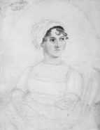 History's Women: Misc. Articles: Woman in Literature - The Literary Position of Women in the Continental Nations of England - Jane Austen