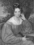 History's Women: Misc. Articles: Woman in Literature - The Literary Position of Women in the Continental Nations of Europe - Rahel Varnhagen von Ense