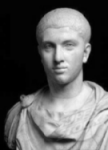 History's Women: Misc. Articles: From the Birth of Christ to the Fall of Rome - Christian Legislation - Alexander Severus