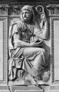 History's Women: Misc. Articles: Woman Before the Christian Era - From Eden to Christ - Palestine - Herodotus
