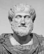 History's Women: Misc. Articles: Influence of Medieval Institutions - Superstitious Devotion - Aristotle