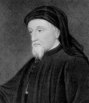 History's Women: Misc. Articles: Influence of Medieval Institutions - Religion and Love - Chaucer