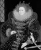 History's Women: Misc. Articles: The Period of the Renaissance and Following - Sixteenth Century - German Woman