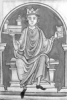 History's Women: Misc. Articles: Influence of Medieval Institutions - Woman's Marital Position - Henry I