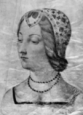 History's Women: Misc. Articles: Influence of Medieval Institutions - Dress - Petrarch's Laura