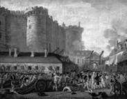 History's Women: Misc. Articles: The Period of the Renaissance and Following - Beginning of the Carnage - French Revolution