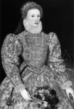 History's Women: Misc. Articles: The Period of the Renaissance and Following - Revival in England - Queen Elizabeth I