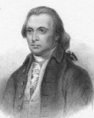 History's Women: Early America: Elizabeth Shubrick Lynch's husband - Thomas Lynch, Jr., Signer of the Declaration of Independence