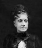 History's Women: Early America: Anna Warner Bailey - Patron Saint of the Revolutionary Period