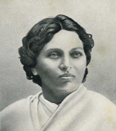 History's Women: Women of Faith: Pandita Ramabai, Educated Hindu Defender of Child-Widows Exposition