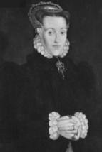 History's Women: The Arts: Anne Askew - Tudor Martyr & Author