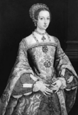 History's Women: Women Who Ruled: Catherine Parr - The Reluctant Tudor Queen