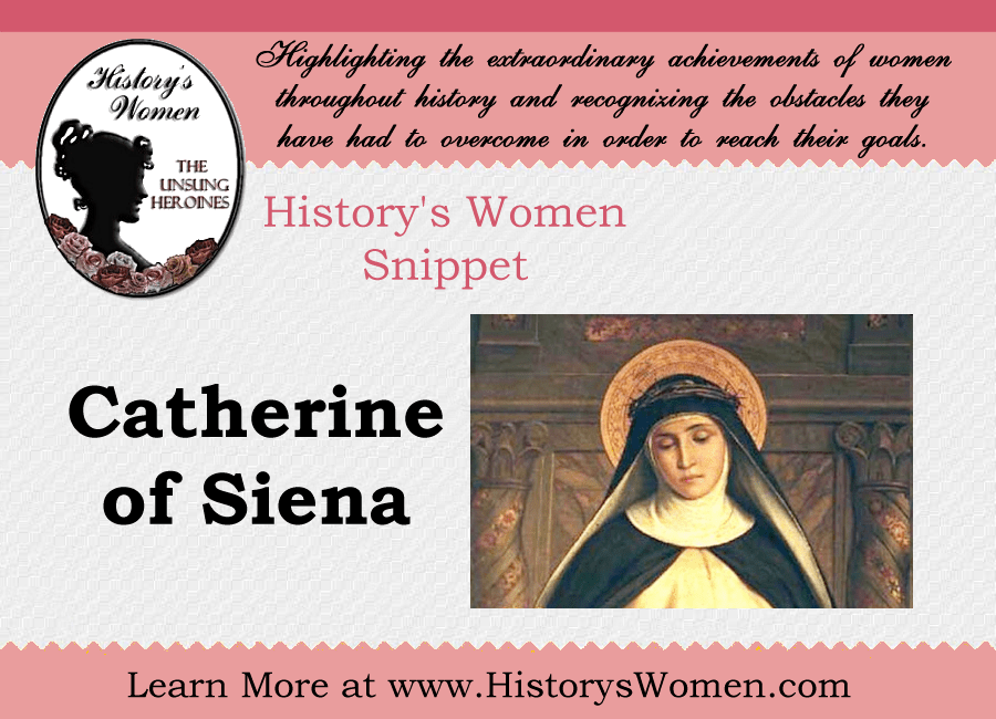 catherineofsiena