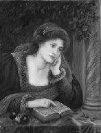 Beatrice dei Bardi