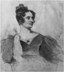Anna B. Jameson