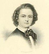 Harriet Hosmer