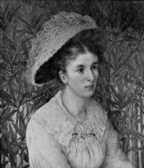 Mrs. Humphry Ward