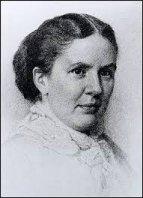Alice C. Fletcher