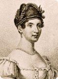 Angelica Catalini