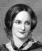 Emily Brönte