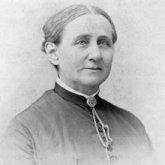 Antoinette Blackwell