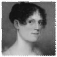 Eleanor Armor Smith