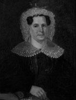 Elizabeth Meredith Clymer