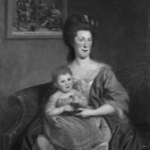 Mary Borden McKean