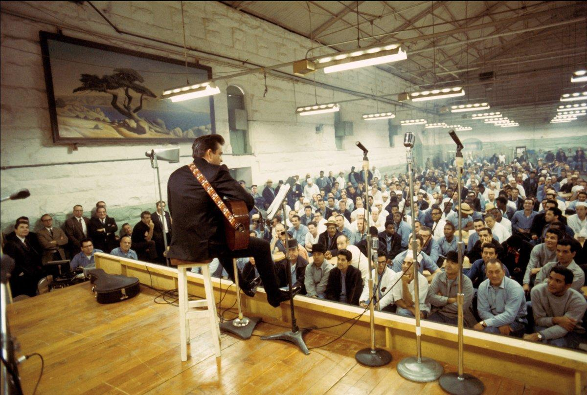 https://i0.wp.com/historythings.com/wp-content/uploads/2017/01/johnny-cash-folsom-prison-OTD.jpg