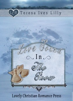 love-found-in-the-snow