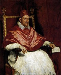 Behind Closed Doors: The Top 10 Papal Conclaves History Today