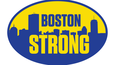 Boston Marathon – Bombing Attack