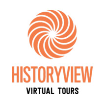 HistoryView Virtual Tours