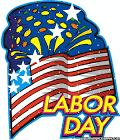laborday18